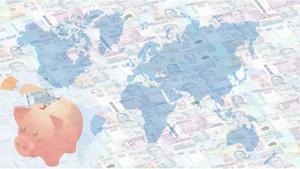 thumbnails ASEAN Savings Day Workshop