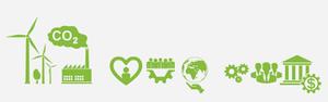 thumbnails Environmental Social and Governance (ESG) Financing & Credit Rating