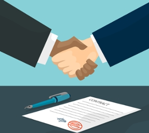 thumbnails Memorandum of Agreement