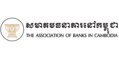 The Association of Banks in Cambodia logo